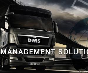 Divieti circolazione camion 2017