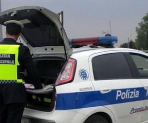 """Controlli tachigrafo: autista punito con 4700 euro, 87 punti decurtati e riposo """"forzato"""" !"""