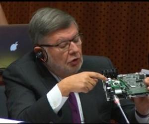 Ministro francese Vidalies contro illegalità nell'autotrasporto, dal 2017 si fa sul serio! -copia