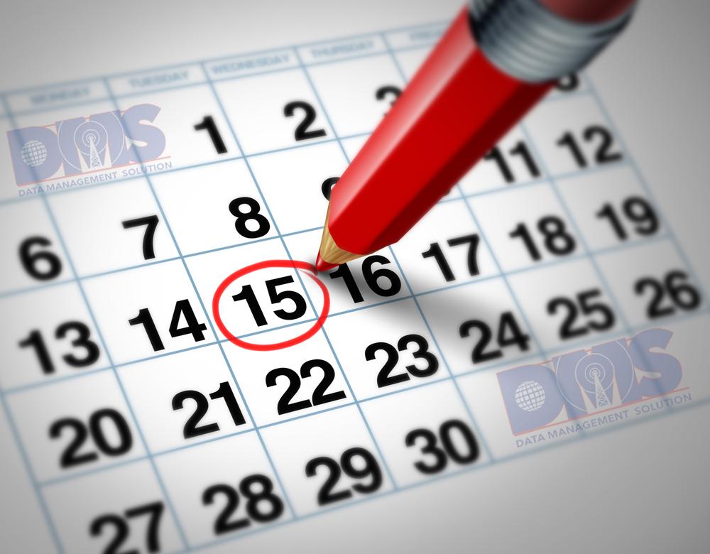 calendario-dms