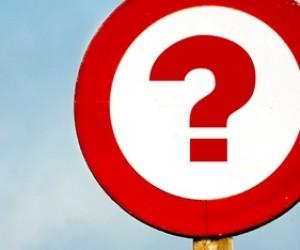 """Chiarimenti sul precedente comunicato  per  le diverse attività all'interno della definizione """"IMPEGNO"""""""