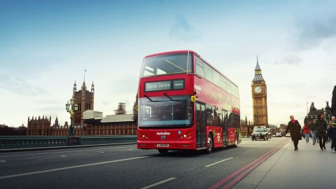 BYD-London-double-decker-bus