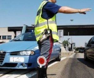 OPERZAZIONE BANDITO, Multa di 12.000 euro e revoca della licenza per un'azienda del Bolognese… 7 tachigrafi manomessi!