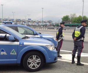 36 mesi di carcere ai titolari di un'azienda di Asti! Perchè? Obbligavano gli autisti ad usare la calamita !!!